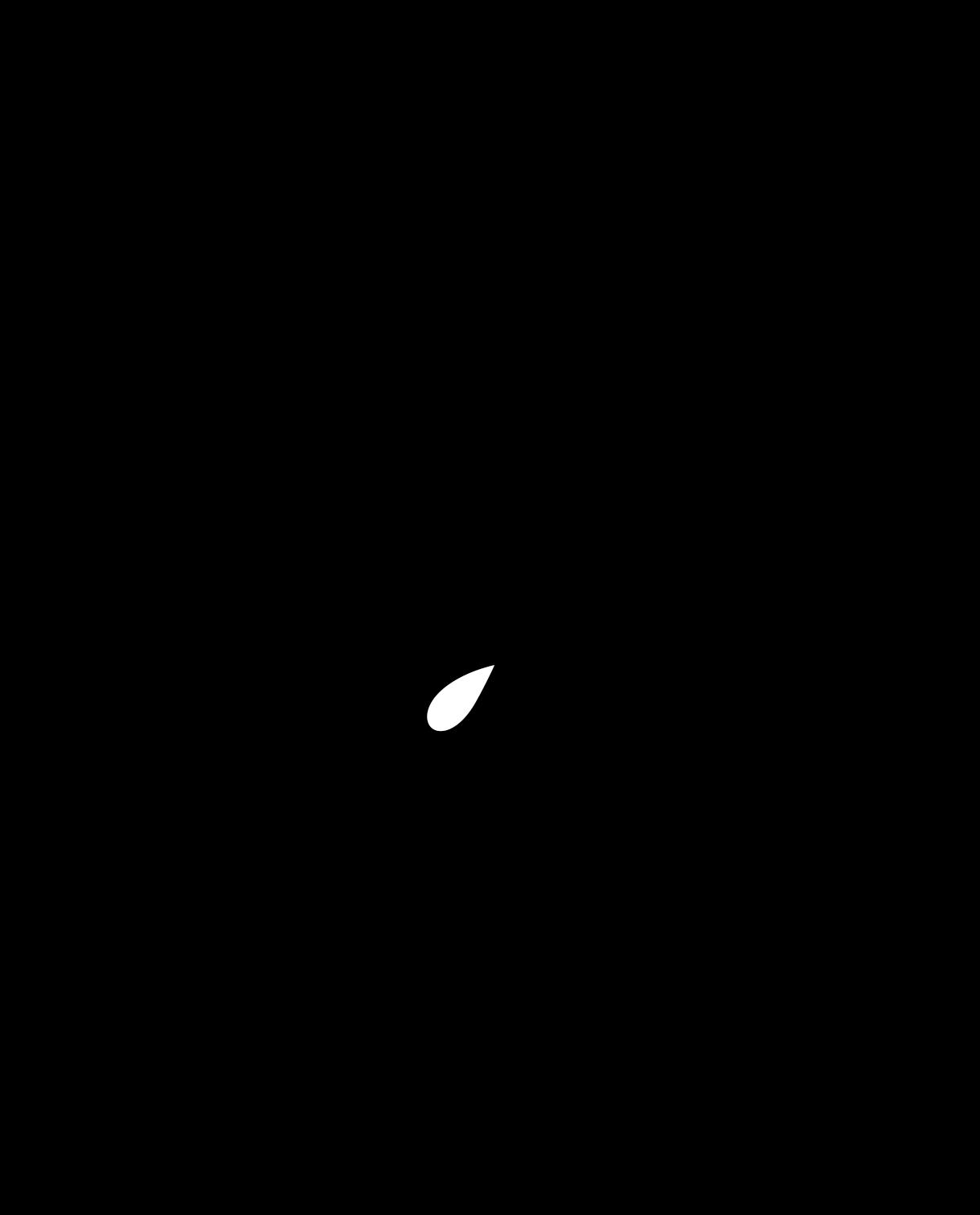 upit_logo02